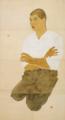 Aimitsu-1941-Portrait of Mr Suehiro Ichi-ichi.png