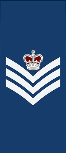 220px aircadetfsgtg the rank insignia of a royal canadian air cadet flight sergeant sciox Choice Image