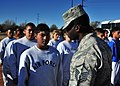 Air Commandos provide BMT experience to local JROTC 141121-F-YG475-104.jpg