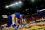 Air Force Academy VS UNLV Basketball 130112-F-AQ406-379.jpg