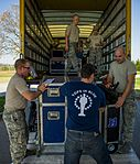Air Mobility Command Icon production 121024-F-US032-391.jpg