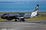 Air New Zealand Airbus A320 Nazarinia-3.jpg
