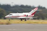 Air Show 2012 at Iruma Air Base - U-125 (8154353424).jpg