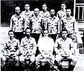 Air groups of the Imperial Japanese Navy 153th Air Group.jpg