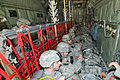 Airborne Operation night and day at Juliet - Frida Drop Zone and Dandolo Training Area in Pordenone, Italy, April 13 150413-A-DO858-180.jpg