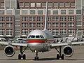 Airbus A319-111, TAP Air Portugal AN0684782.jpg