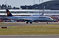 Airbus A321-231 (D-AIDM) 01.jpg