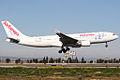 Airbus A330-202 Air Europa EC-JQQ.jpg