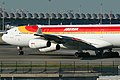 Airbus A340-313X Iberia EC-ICF (8525050142).jpg