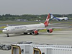 Airbus A340-642, Virgin Atlantic Airways AN0595762.jpg