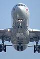 Airbus A340-642 G-VMEG 3 Virgin Atlantic (6885728928).jpg