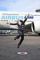 Airbus A380 (F-WWDD) at Domodedovo International Airport (248-30).jpg