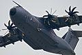 Airbus A400M (7598568166).jpg