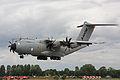 Airbus A400M 12 (4815667541).jpg