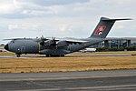 Airbus Military, EC-400, Airbus A400M (44283712941).jpg