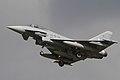 Aircraft 3076 (8489116041).jpg