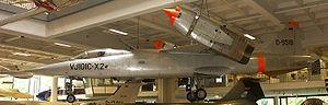 Aircraft VJ101C LH.jpg