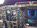 Aircraft instruments OE-FMW 2014 02.jpg