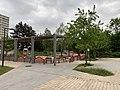 Aire Jeux Romain Rolland Fontenay Bois 1.jpg