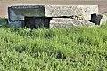 Airfield Strasshof Bunker 10.jpg
