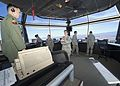 Airfield compliance tested during AOCI 120425-F-JB386-030.jpg