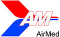 Airmed logo small.jpg