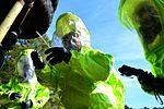 Airmen react to chemical dangers 170119-F-MP604-354.jpg