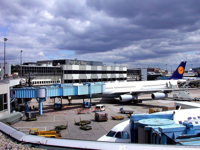 File:AirportFrankfurt terminal1.jpg