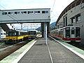 Aizu-tajima-platform.jpg