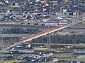 Ajima Bridge (Tenryu River).jpg