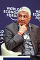 Ajit Gulabchand - World Economic Forum on East Asia 2011.jpg