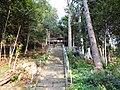 Akagimachi Miyada, Shibukawa, Gunma Prefecture 379-1121, Japan - panoramio (13).jpg