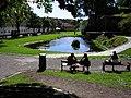 Akershus - panoramio.jpg