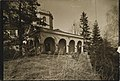 Akseli Gallen-Kallela's atelier house and its tower from east (34866169372).jpg