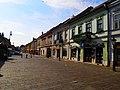 Alžbetina ulica - panoramio (1).jpg