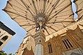 Al-Hussein Mosque (14772046286).jpg