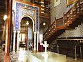 Al-Manyal Palace 8.jpg