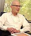 Al Rabson 1926-2018 (42311635815).jpg