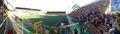 Alajuela, Costa Rica - Alejandro Morera Soto Stadium Paronamic View.png