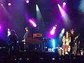 Alanis Morissette - 'Livet at sunset' 2012-07-16 22-18-26.jpg