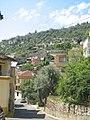 Alanya - panoramio (21).jpg