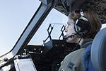 Alaska Air Guard C-17 crews and Guardian Angels train in Hawaii 160224-Z-DU133-101.jpg