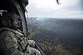 Alaska National Guard fights Alaska wildfires 150604-A-DL550-025.jpg