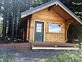 Alaska State Cabin the Salamander 183.jpg