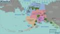 Alaska regions map.png