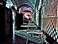 Albergo Diurno Venezia 2.jpg