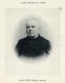 Albert Goüin (1815-1904).png
