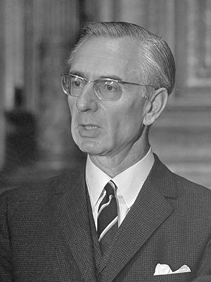 Fred Bachrach - Albert Gustave Herbert Bachrach (1968)
