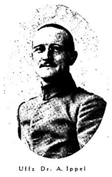 Albert Ippel 1918.jpg