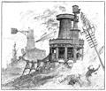 Albert Rodida - La Vie Electrique - illustration p17.png